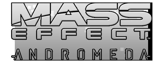 mass_effect_andromeda_logo_png_851151