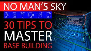 30_Base_Building_Tips_Tricks_and_Ideas_to_Make_You_a_Master_Architect_-_No_Mans_Sky_Beyond_Guide_Thu