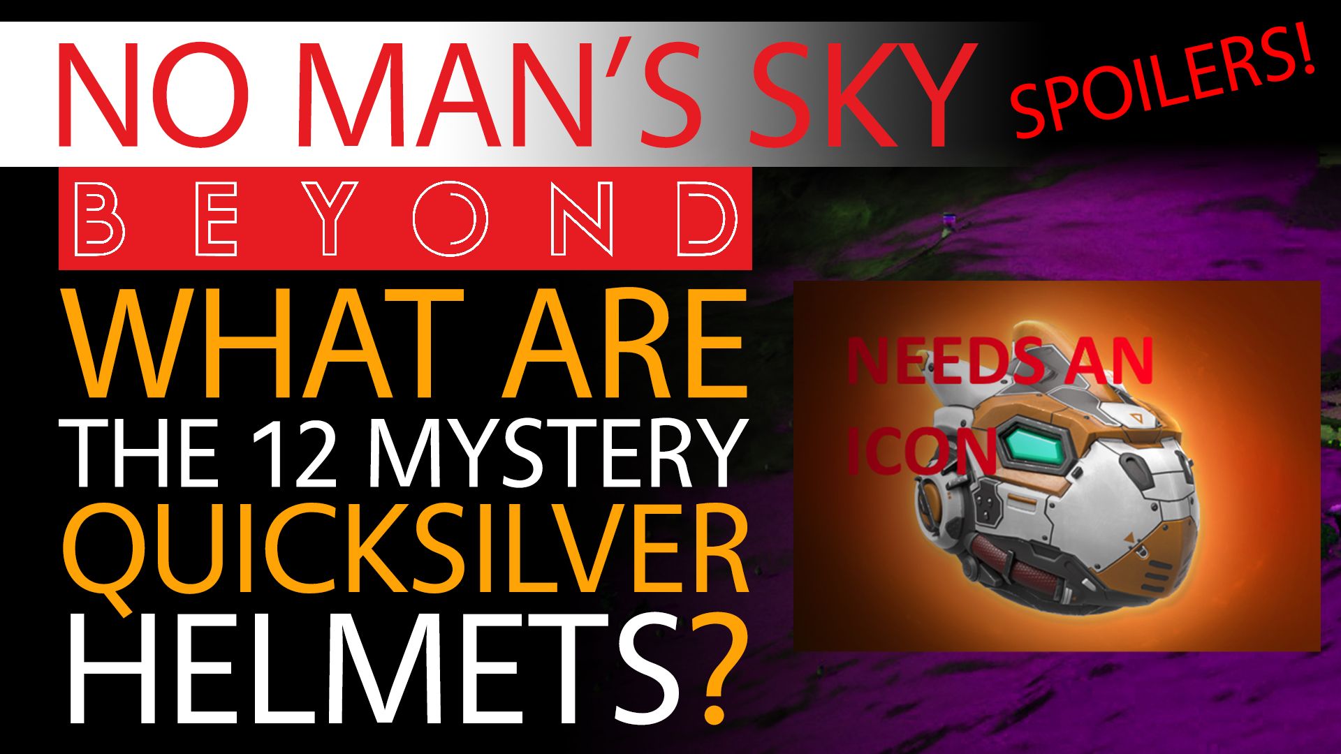 New Information on Future Customization Skins-Armour in No Man's Sky Beyond - Xaine's World NMS Thumbnail