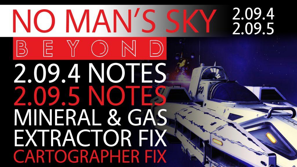 No_Mans_Sky_Beyond_News_2.09.4__2.09.5_Patch_Notes_-_Extractor_Fix_Cartographer_Navigation_Data_Thum