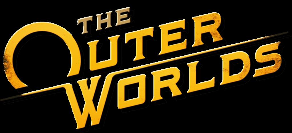 Outerworlds-logo