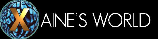 xaines-world-logo-caps