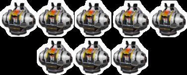 refiners1