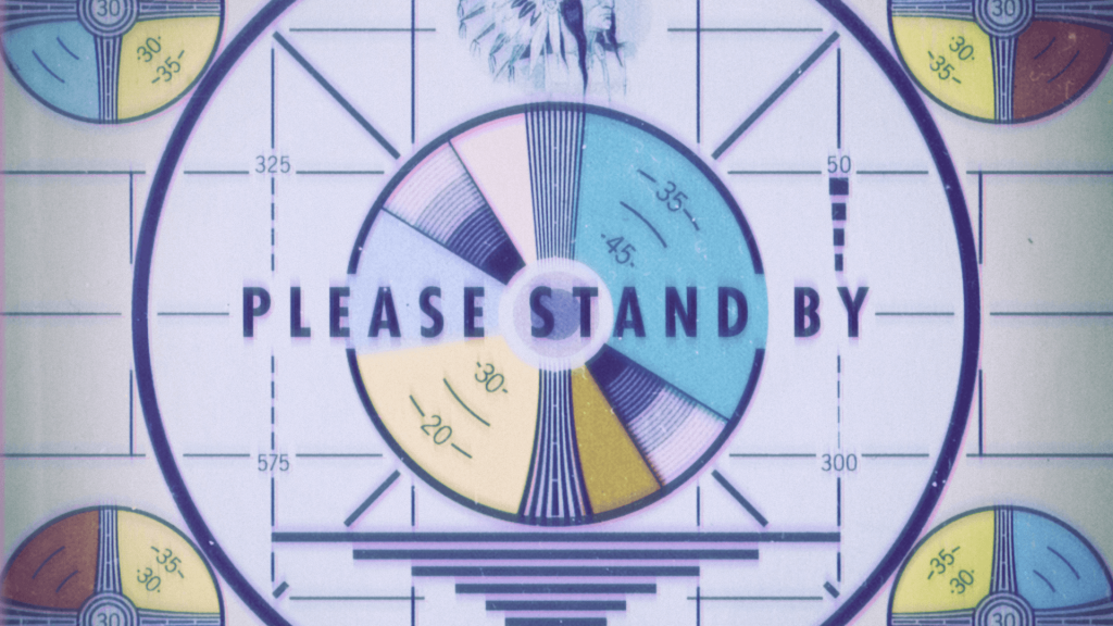 Fallout76_PleaseStandBy_MediaDesktopWallpaper_1920x1080-01