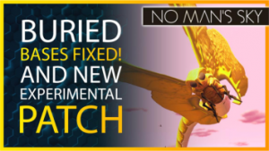 ORIGINS PATCH NOTE 1 THUMBNAIL