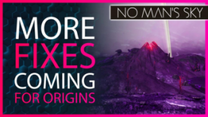 ORIGINS PATCH NOTE 2 THUMBNAIL
