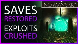 3.36_Bugged_Saves_Restored_Exploits_Fixed__More_No_Mans_Sky_Expeditions_Update_3.36_Patch_Notes_Thum