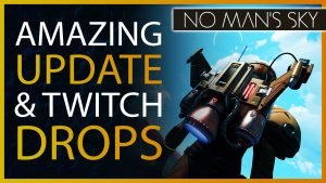 Epic_New_Adventure_Mode_Twitch_Drops__More_-_No_Mans_Sky_Expeditions_Update_3.3_Patch_Notes_NMS_Thum