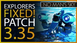 Explorer_Appearance_Fix_Expedition_Fixes_No_Mans_Sky_3.32-3.35_Expeditions_Update_Patch_Notes